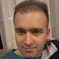 Andrei Adam