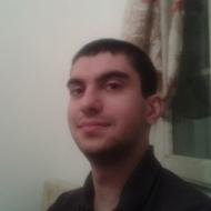 Paul Andrei