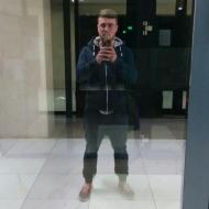 Razvan Toader