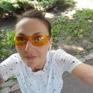 Iulia Stoian