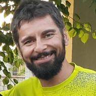 Ardeleanu Vasile