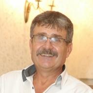 Nicolae Spinu