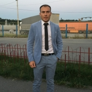 Alexandru Corcodel