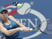 Simona Halep - US Open 2016
