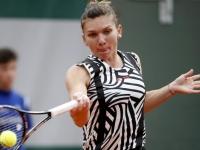 Simona Halep - Roland Garros 2016