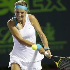 Turneul WTA de la Mallorca – Victoria Azarenka a revenit în competiţie după o absenţă de un an