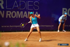 sorana-cirstea-bcr-open-ladies