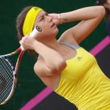 Sorana Cîrstea, în ultimul tur al calificărilor la Roland Garros; Hănescu, învins în turul al doilea