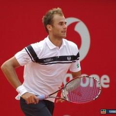 Clasamentul ATP – Marius Copil a urcat pe locul 74