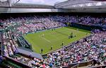 Organizatorii turneului de la Wimbledon vor construi al doilea acoperiş retractabil