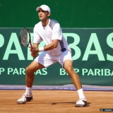 Tecău şi Rojer, calificaţi în semifinalele turneului Masters de la Paris-Bercy