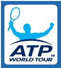 Clasamentul ATP – Marius Copil a coborât pe locul 78