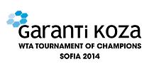 Turneul Campioanelor de la Sofia – rezultate din ziua a doua