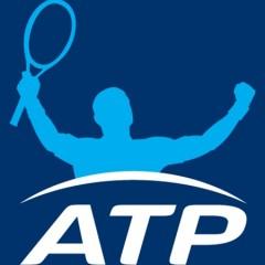 Clasamentul ATP – Marius Copil a urcat pe locul 87