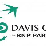 Cupa Davis: România – Israel, în direct la TVR 2 şi TVR HD