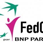 Canada, fără Bouchard în partida cu Cehia din primul tur al Fed Cup