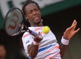 Franța – Elveția 1-1, în finala Cupei Davis, după ce Monfils l-a învins pe Federer