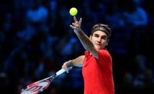 Elveția a câștigat Cupa Davis, după ce Roger Federer a adus punctul decisiv
