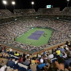 Cu ochii pe Indian Wells >> Serena si Simona isi continua traseul