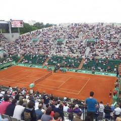 Federaţia Franceză de Tenis, criticată de WTA după ce nu i-a acordat Mariei Şarapova un wild-card la Roland Garros