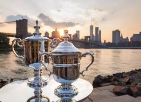 Jucătoarele din România și-au aflat adversarele din primul tur, la US Open 2016