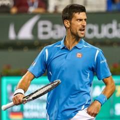 """Novak Djokovic, după finala pierdută în faţa lui Wawrinka: """"Am fost lipsit de realism"""""""