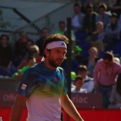 Roland Garros: Mergea și Cîrstea, învinși în meciurile de dublu