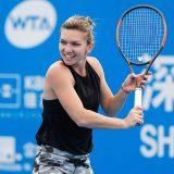 WTA a anunţat unde vor evolua jucătoarele din top 30 la începutul anului 2018