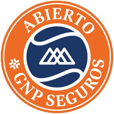 Abierto GNP Seguros