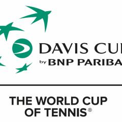 Cupa Davis – Hong Kong-ul refuză să joace în Pakistan din cauza ameninţărilor teroriste