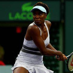 Patricia Ţig, învinsă în turul al treilea la Miami Open