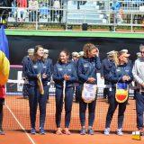 Federația britanică va face plângere la ITF, împotriva lui Ilie Năstase