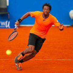ATP Munchen – Favoritul numărul unu, eliminat în optimile de finală