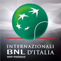 Adversari incomozi pentru Tecău şi Mergea, în primul tur la turneul ATP Masters 1.000 de la Roma