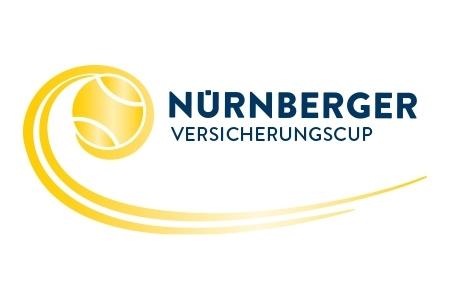Nürnberg Versicherungs Cup