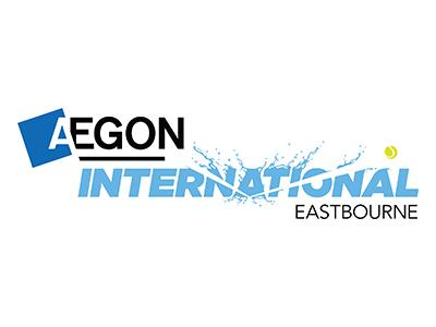 Aegon International Eastbourne