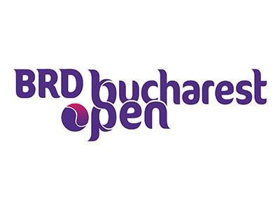 Bucharest Open