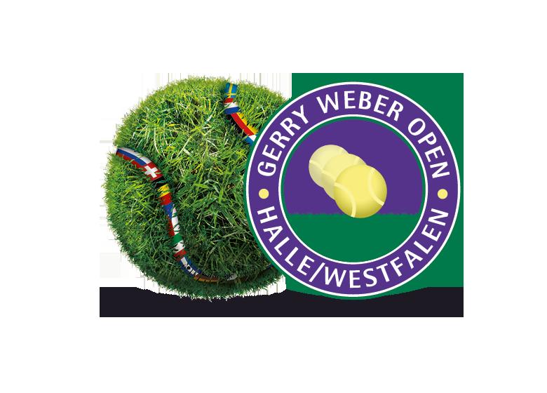 Gerry Weber Open