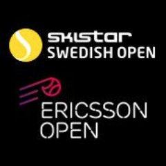 Ericsson Open
