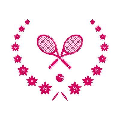Ladies Championship Gstaad