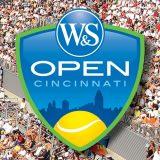 Niculescu și Hsieh s-au calificat în sferturile probei de dublu la Cincinnati