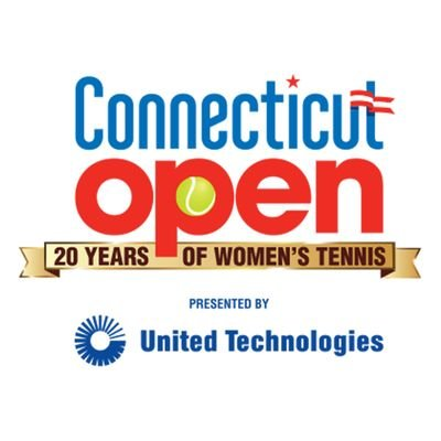 Connecticut Open - New Haven