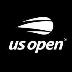 Rezultatele zilei a patra la US Open 2020: Medvedev și Thiem, în turul trei la New York