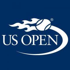 Patru românce, la startul calificărilor la US Open