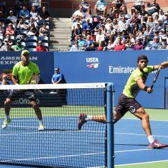 """""""Am muncit mult, nu doream să fim câștigători de un singur Grand Slam"""" – Horia Tecău"""