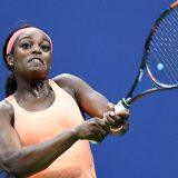 Sloane Stephens respectiv Madison Keys, eliminate în primul tur la Wuhan