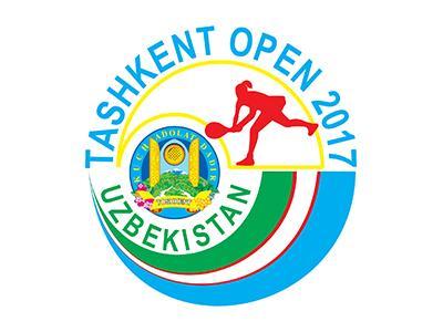 Tashkent Open