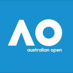 Begu şi Niculescu s-au calificat în optimile probei feminine de dublu la Australian Open