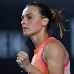 Ana Bogdan s-a calificat în turul secund la Roland Garros