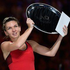 """""""Voi lupta şi voi avea o nouă şansă la un Grand Slam"""" – Simona Halep"""